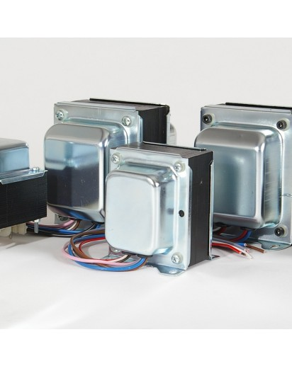 Output transformer OTM32408V-Z