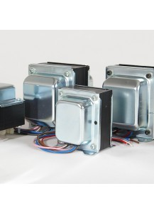 Power transformer PTM38440V-F