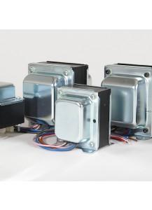 Power transformer PTM32602H-Z